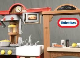 Little Tikes Kitchen Set by Little Tikes Kitchen Sets Judul Blog Saffronia Baldwin