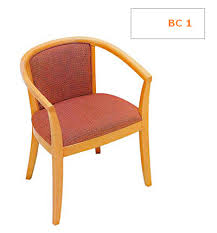 Stacking Banquet Chairs Banquet Chairs India Folding U0026 Stacking Banquet Chairs