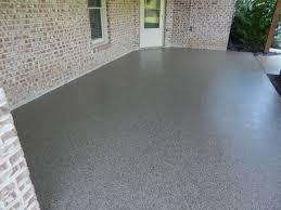 Rustoleum Garage Floor Coating Kit Instructions by Ideal Floor Paint For A Garage Flooring Homeremodelingideas Net
