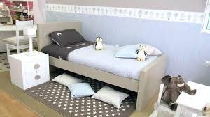 chambre bébé et taupe chambre bebe beige et blanc chambre bebe beige chambre enfant