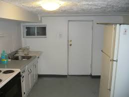 basement apartment for rent in the bronx