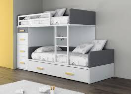chambre enfant pas chere enchanteur rangement chambre enfant pas cher avec lit superposa avec