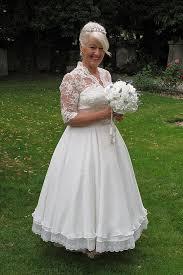 Wedding Dresses Sheffield U R Bespoke Dressmaker Worksop Wedding Dresses Sheffield Nottingham