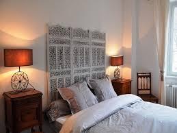 chambre de charme maison des 5 temps chambres d hôtes et gîtes à ferrette