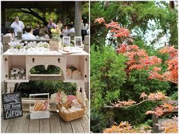 xing mengchao garden wedding bliss grit gold event design