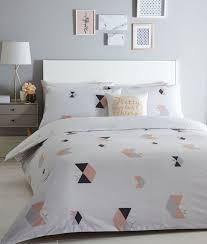 Debenhams Bed Sets New Debenhams Carrara Duvet Set Sells More Than Any Other Range