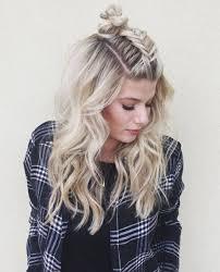 Haar Frisuren by Schöne Haarfrisuren Für Jeden Anlass