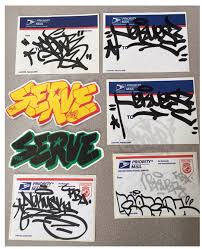Graffiti Wall Art Stickers Twist Barry Mcgee Graffiti Pinterest Barry Mcgee
