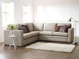 Leather Sofa Sleepers Interior Appealing L Shaped Sleeper Sofa For Your Living Room