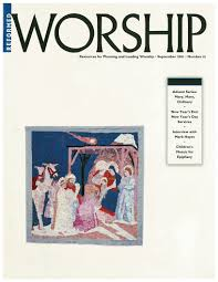 Swank Audio Visual How To Use Visual Communication In Worship Reformed Worship