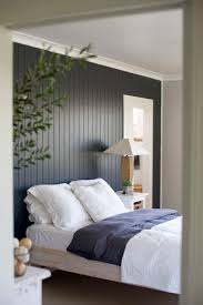 bedroom feature wall home design ideas