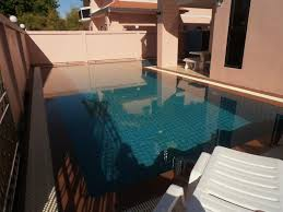 Bed Bath And Beyond Heaters Bathroom Sweet Home W C Sweet Home Water Heater Nigeria Sweet