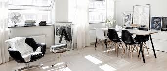 scandinavian decor u0026 decorating ideas buyer select