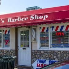 rick u0027s barber shop 22 photos u0026 29 reviews barbers 35063