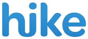 hike messenger for android and pc windows 7 8 mac andy