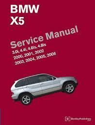 2002 bmw x5 4 6is bmw e53 x5 4 8is amazon com