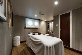 motor yacht chakra massage room u2013 luxury yacht browser by