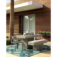 Cb2 Patio Furniture by 133 Best Outdoor Living Backyard And Patio Ideas Images On