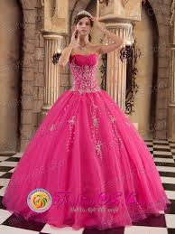63 best dresses for my sweet 16 quincenera images on pinterest
