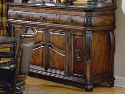 Marble Top Sideboards And Buffets Leather Furniture Store Sofa Leather Sofas Leather Chair