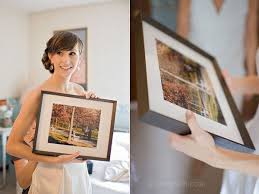 wedding gifts for from groom wedding gifts for ideas for wedding gift to groom