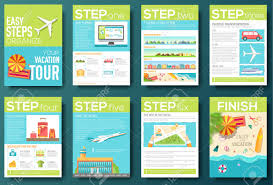 100 design manual template 58 best design images on