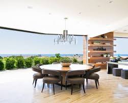 home furniture interior best 15 contemporary home design ideas houzz