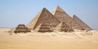 chambre secr鑼e pyramides le mystère de la chambre secrète de toutankhamon
