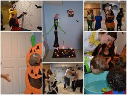 fear factor halloween party ideas halloween party games drinking best moment halloween party games