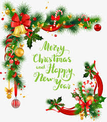 christmas png images 62219 graphic resources free download