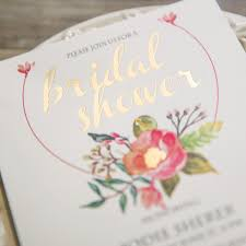 bridal invitation bridal shower invitations at wedding invites