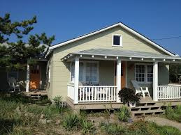 the surf shack charming historic cottage s vrbo