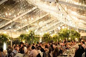 Bay Area Wedding Venues Our Favourite Byron Bay Wedding Venues Byron Bay Wedding U0027s Blog