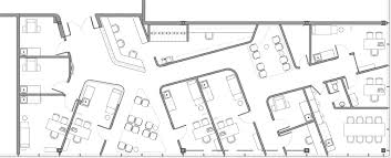 motel floor plans motel 6 floor plans super 8 floor plans house design mycreca