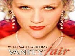 Vanity Fair Chapter Summaries Vanity Fair