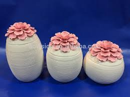 Flower Vase Decoration Home Ceramic Vase Home Decoration Home Decoration Pieces Floor
