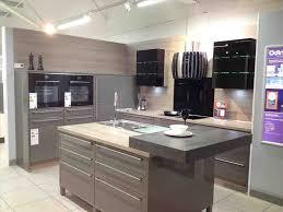 ikea kitchen furniture uk kitchen and kitchener furniture ikea kitchen furniture wickes