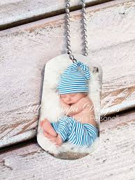 baby dog tags best 25 dog tags ideas on what is