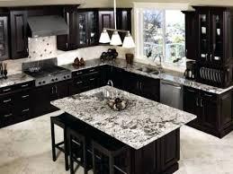 black granite top kitchen island kitchen island with black granite top black granite table kitchen