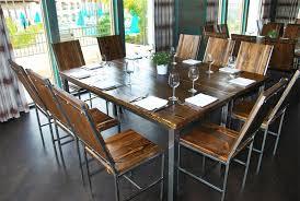 5 eco friendly interior design tips u2013 bottles u0026 wood