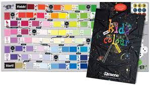 resene paints inspiration ideas stencils and paint charts for