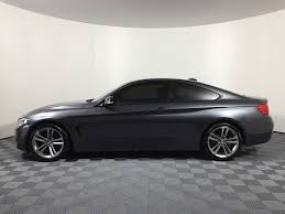 used lexus parts in orlando used 2014 bmw 4 series 428i 2d coupe in orlando zb231049 sport