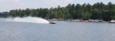 lake murray vacation rentals lake murray sc