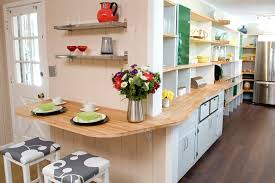kitchen staging ideas home staging tips from designed to sell designed to sell hgtv