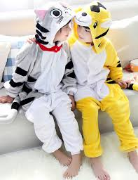 Cheese Halloween Costume Compare Prices Halloween Costumes Tiger Shopping Buy