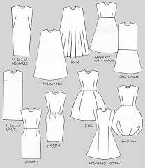 best 25 types of dresses ideas on pinterest types of dresses