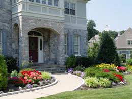 Front Landscaping Ideas by 8 Landscaping Ideas Worth U201cborrowing U201d Garden Housecalls