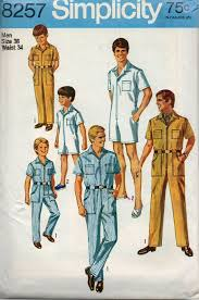 men s the only thing new about men in rompers is this terrible new name