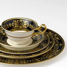 fine china patterns wedgwood patterns collections wedgwood official us site