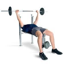 cap strength mid width weight bench walmart canada